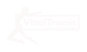 Vitaltronic | Beauty in the hands of technology